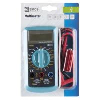 Multimetr EM391