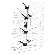 EMOS ASP-25 venkovní anténa 40 dBi LTE/4G filtr