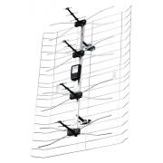 EMOS ASP-30 venkovní anténa 45 dBi LTE/4G filtr