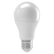 LED žárovka Classic A60 8W E27 teplá bílá