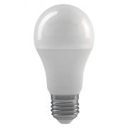 LED žárovka A60 11,5W E27 teplá bílá, stmívatelná