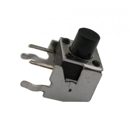 Mikrospínač  6.0mm V-3,5mm 90st.