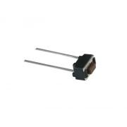 Mikrospínač  6x3.5mm V-5,0mm
