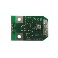 Předzesilovač anténní 26dB SWA-3 LTC LX0771