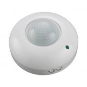 PIR senzor (pohybové čidlo) ST stropní (ST07)