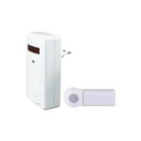 Zvonek bezdrátový EMOS 98080S
