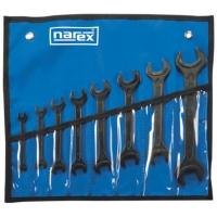 Sada klíčů 8dílná vinyl 895.508, NAREX 443000581