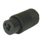 Zdířka repro kabel