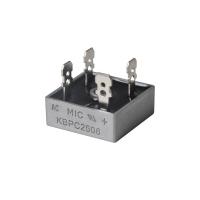 Můstek usměrňovací 25A/ 600V  KBPC2506