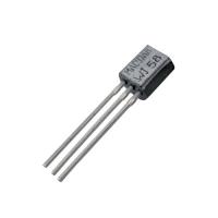 Tyristor BT169D  400V,0.8A,0.2mA  TO92