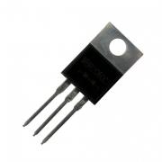 BTA08-700B  700V,8A,50mA  TO220