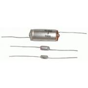 Kondenzátor svitkový   3N3/25V TGL5155           C