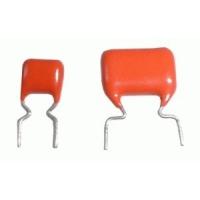 Kondenzátor fóliový  47N/63V MKT-3  rm5   C