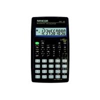Kalkulačka SENCOR SEC 180