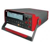 Stolní multimetr UNI-T  UT805A