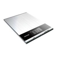 Váha kuchyňská SENCOR SKS 5305