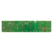 Plošný spoj TIPA PT040 Digitální CMOS stopky s 45mm RED displeji