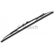 Stěrač Bosch 380mm BO 3397004753, BOSCH
