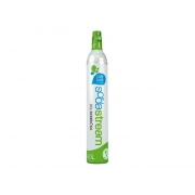Sodastream plyn CO2 - bombička