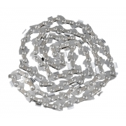 Řetěz pro el. pilu FIELDMANN FZP 9001