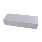 Krabička K6 montážní