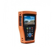 AMIKO tester IP kamer, LS-K4300PA