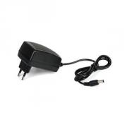 OEM napájecí adaptér pro IP kamery, 12V 1000 mA
