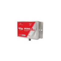FTE HD modulátor MODIG AIR do HDMI s Bluetooth
