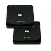 EET HDMI WI-FI extender - bezdrátový přenos HDMI