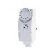 Termostat příložný AT10, WTHP-90