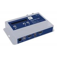 ITS Domovní zesilovač CA 453 L1 s LTE filtrem