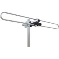 EET MAXIMUM DAB/DAB+ venkovní antena