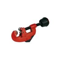 Řezač trubek s odhrotovačem 3-30mm EXTOL PREMIUM 8848011