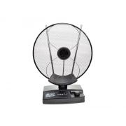 Anténa pokojová DVB-T HP04