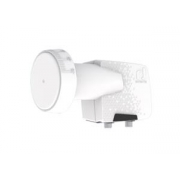INVERTO HOME Pro - Twin Universal 40mm PLL LNB