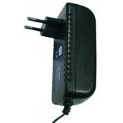 Napájecí zdroj 5 V pro přijímače TESLA TE-400/320/Alma 2860