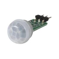 PIR modul miniaturní HC-SR505