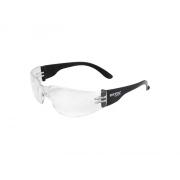 Brýle ochranné, čiré, EXTOL CRAFT