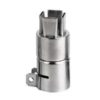 Hrot N7- 2 SMD 9,4x9,4mm (ZD-912,ZD-939)