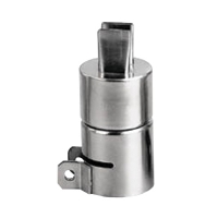 Hrot N7- 8 SMD 4,1x9mm (ZD-912,ZD-939)