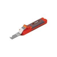 Odizolovací nůž na kabely EXTOL PREMIUM 8831100