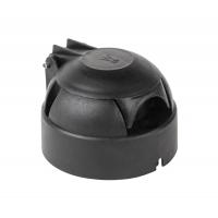 Zásuvka pro autopřívěs 7pin plast LECHPOL GNI0516LX