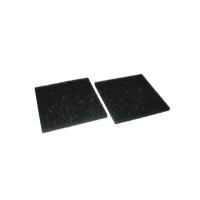 Filtr pro odsávač pájecích zplodin ZD-153,159 (5ks)