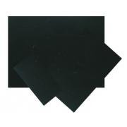 Cuprextit foto negativní  50x100x1,5 dvouvrstvý