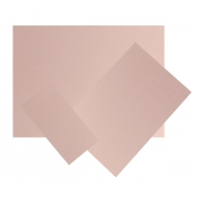 Cuprextit 200x300x1,5 jednovrstvý