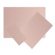 Cuprextit 100x150x1,5 dvouvrstvý