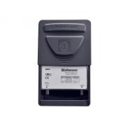 Anténní filtr LTE Johansson 6022