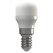 Žárovka do lednic 230V 1,6W E14 neutrální bílá