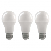 LED žárovka Classic A60 10.5W E27 teplá bílá