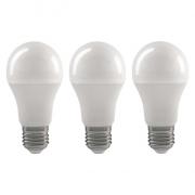 LED žárovka Classic A60 10.5W E27 neutrální bílá